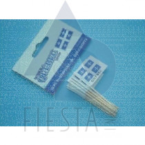 QUEBEC 50 PC TOOTHPICKS