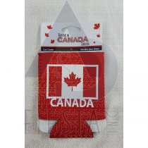 CANADA CAN HOLDER
