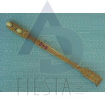 CANADA BACK SCRATCHER WITH ROLLER