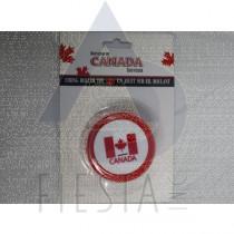 CANADA STRING ROLLER TOY (YO-YO)
