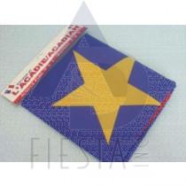 L'ACADIE FLAG 3'X5'