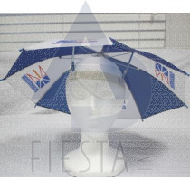 NEWFOUNDLAND LABRADOR HAT UMBRELLA