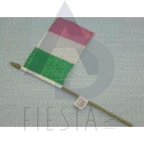"REPUBLIC FLAG (BULK) SIZE 4""X6"""