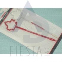 OTTAWA FLAG PEN 2 PACK