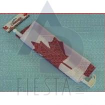"""CANADA CAR FLAG 12""""X18"""""""
