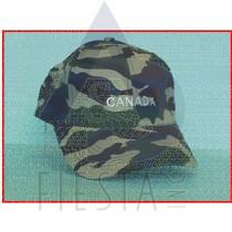 CANADA ARMY CAP