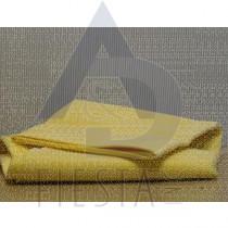 LARGE ORANGE SUPER CLOTH 50X70 CM BULK
