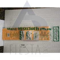 MAXI WIZCLOTH PLUS ALL PURPOSE CLOTH 50X33 CM